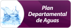 Plan Departamental de Aguas