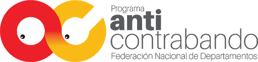 logo anticontrabando