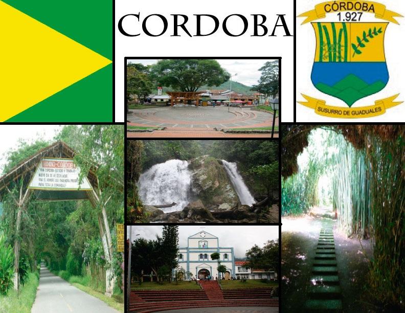 Cordoba-mosaico.jpg