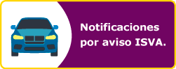 Notificaciones Consumo