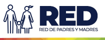 Red de Padres y Madres